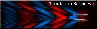 MM Simulation Services